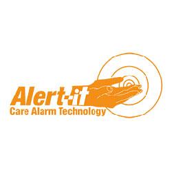 Alert-it