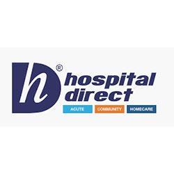 Hospital Direct