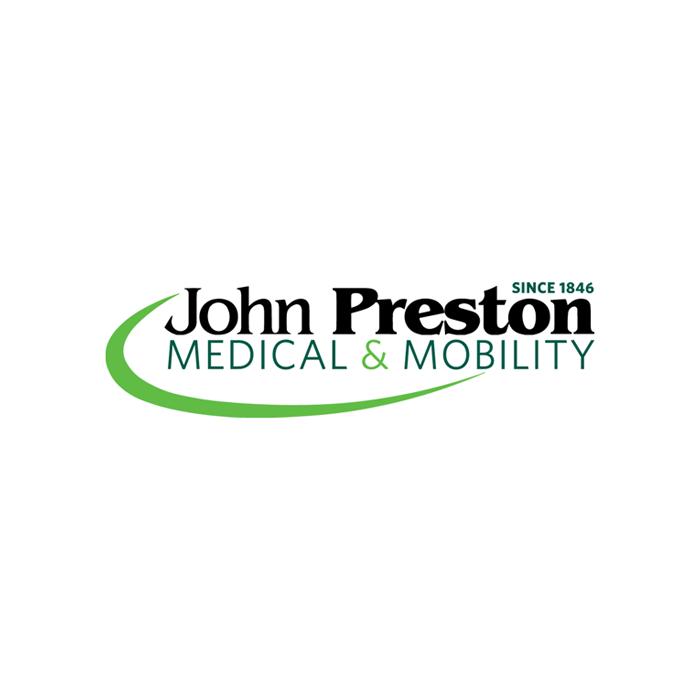 Walker Trolley With Brakes