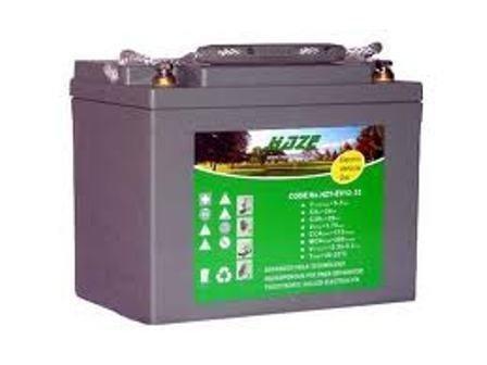 quality design c4189 7a666 Battery 12 Volt 12 Ah