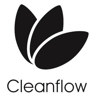 Cleanflow
