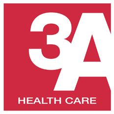 3A Healthcare