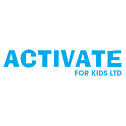 Activate for Kids