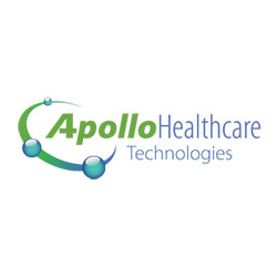 Apollo Healthcare
