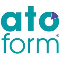 Ato-Form