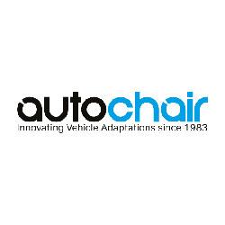 Autochair
