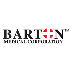 Barton Medical