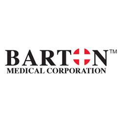 Barton Medical