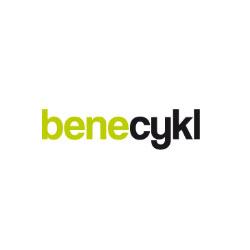 Benecykl