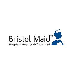 Bristol Maid
