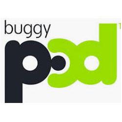 Buggypod