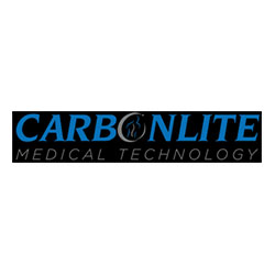 Carbonlite Medical