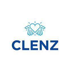 Clenz
