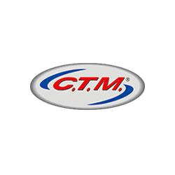 C.T.M