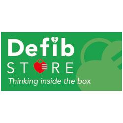 Defib Store