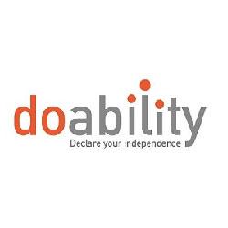 DoAbility