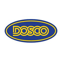 Dosco