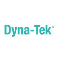 Dyna-Tek
