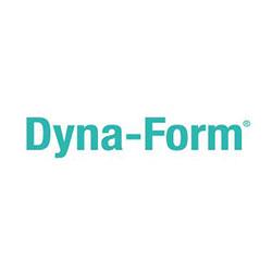 Dyna-Form