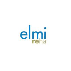 Elmi Reha