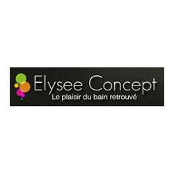 Elysee Concept