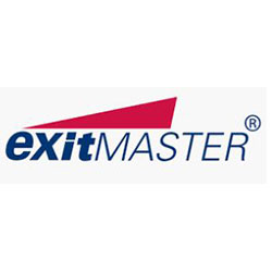 Exitmaster