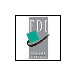 FDI France Medical