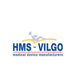 HMS Vilgo