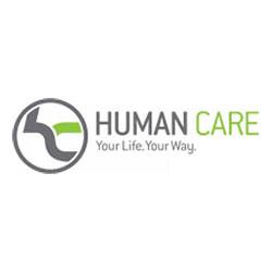 Human Care