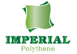 Imperial Polythene