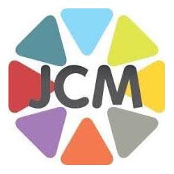 JCM Seating