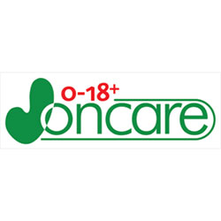 Joncare
