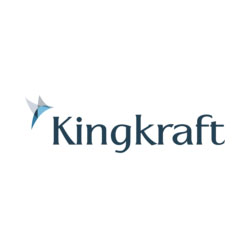 Kingkraft