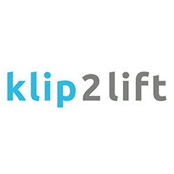 Klip2Lift