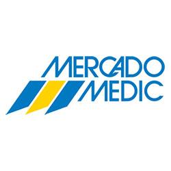 Mercado Medic
