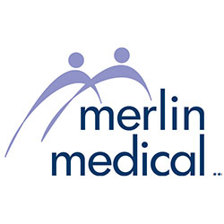 Merlin Medical