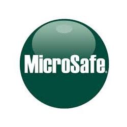 MicroSafe