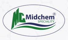 Midchem