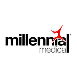 Millenial Medical