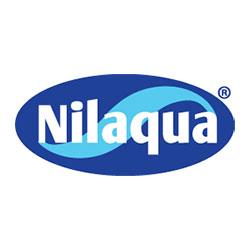 Nilaqua