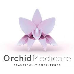 OrchidMedicare