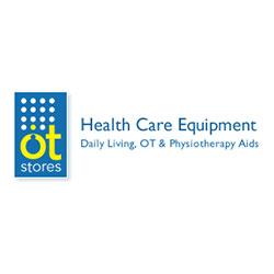 OT Stores