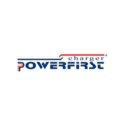 Powerfirst
