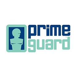 Primeguard