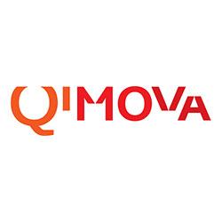 Qimova