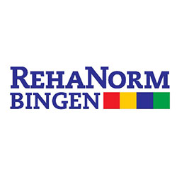 Rehanorm