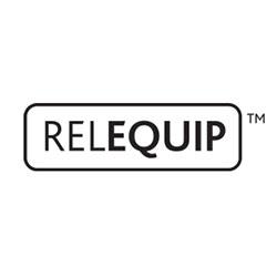 Relequip