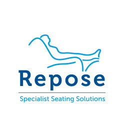 Repose Furniture