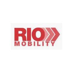 Rio Mobility