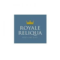 Royale Reliqua